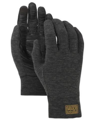 Burton drirelease® Wool Glove Liner