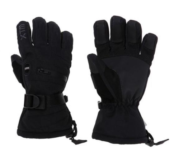 XTM Miso II Kids Glove