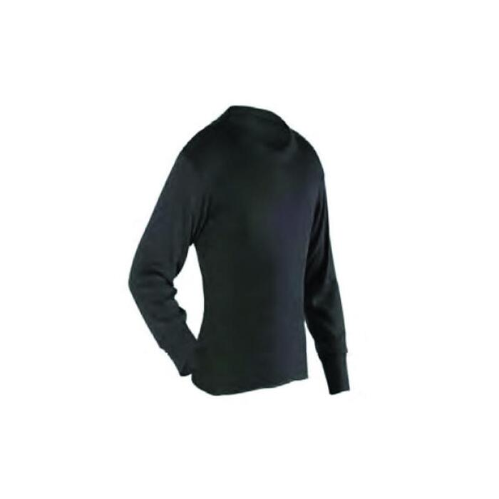 Mountain Wear PP Thermals Long Crew