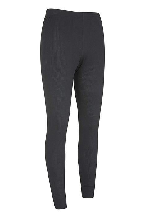 Mountain Wear PP Thermals Long Pant