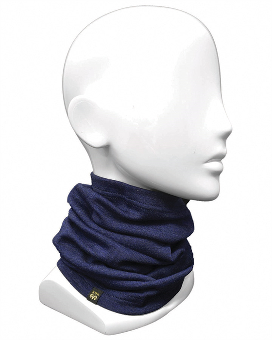 XTM Merino Multi-Purpose Neckwarmer