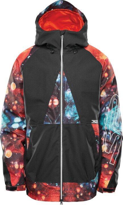 ThirtyTwo Mullair Jacket