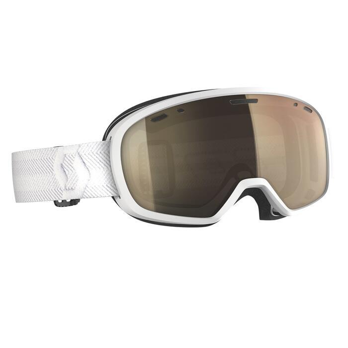Scott Muse Pro LS Goggle