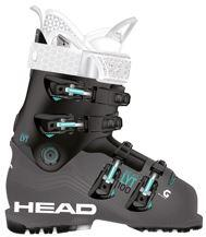 Nexo Lyt 100 Wmns Ski Boot
