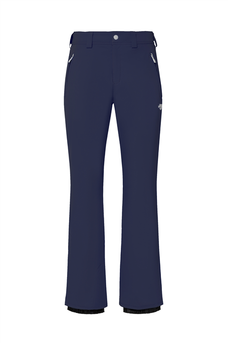 Descente Nina Wmns Pant - Dark Navy
