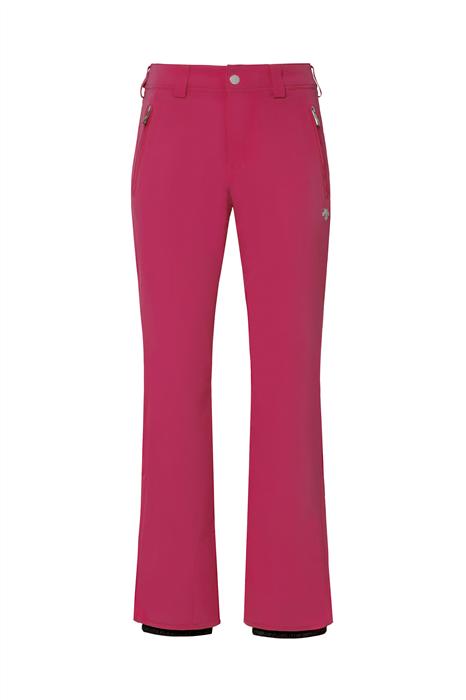 Descente Nina Wmns Pant - Pink