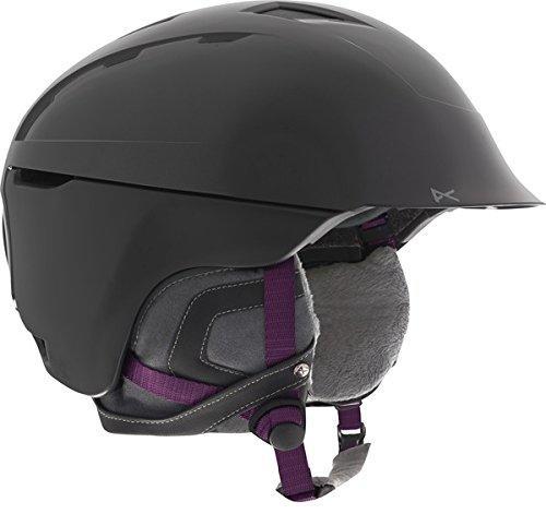 Anon Galena Wmns Helmet