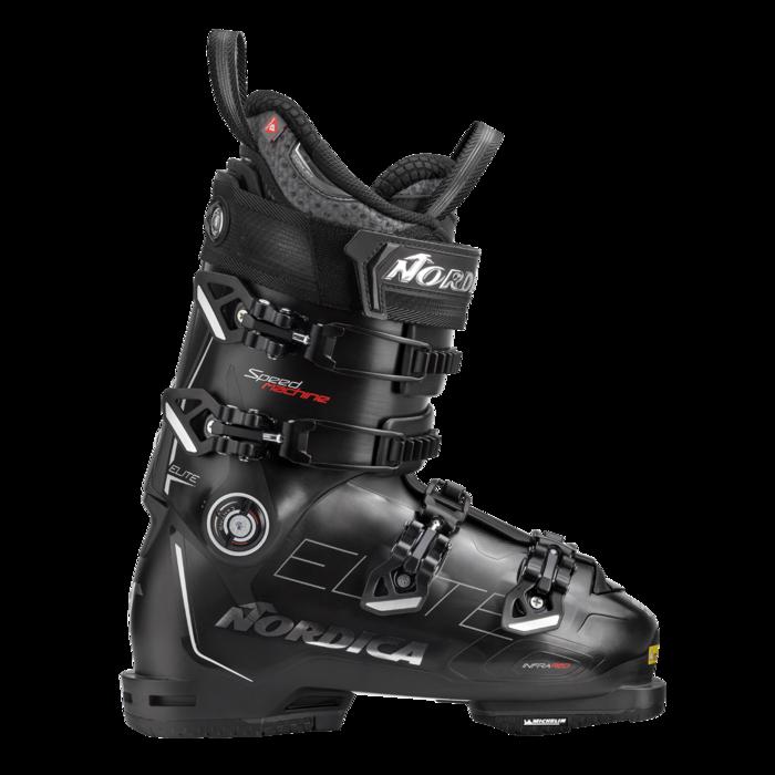 Nordica Speedmachine Elite (GW) Ski Boot A