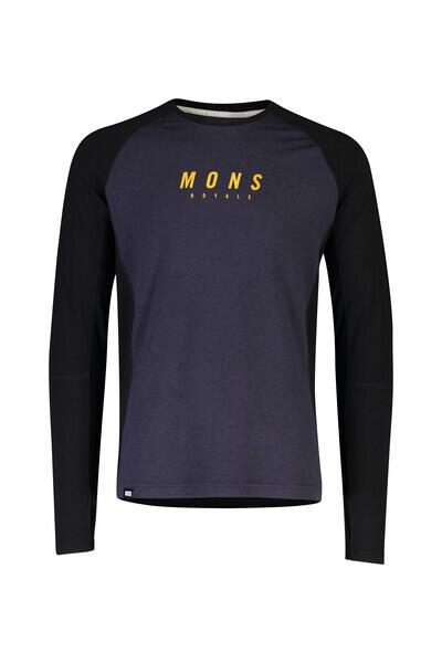 Mons Royale Olympus  3.0 LS