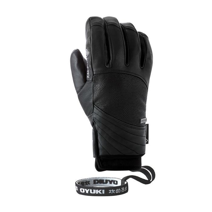 Oyuki Chika GTX Wmns Glove