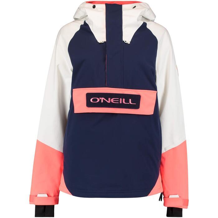 O'Neill O'Riginals Anorak Wmns Jacket