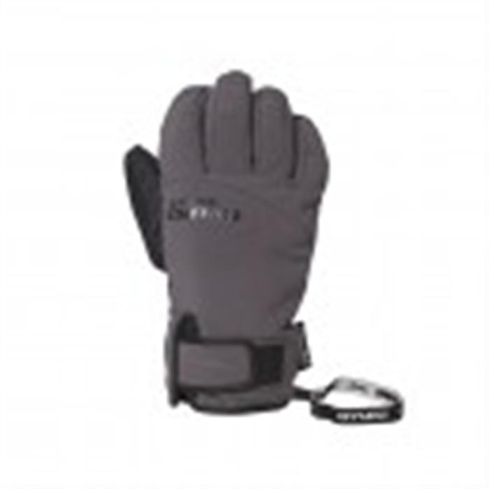 Oyuki The Yoshi Glove