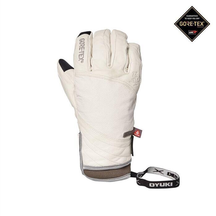 Oyuki The Chika Wmns Glove