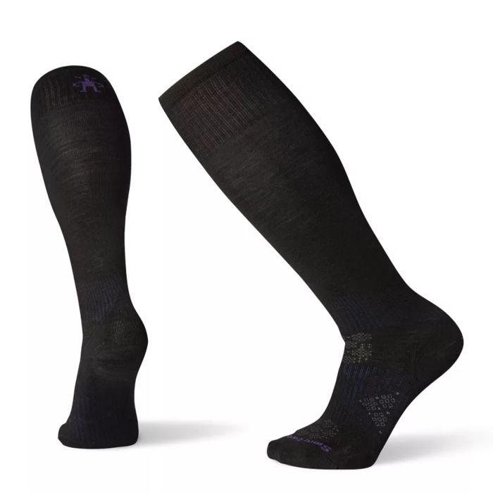 Smartwool PHD Ultra Light Wmns Ski Sock