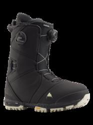Burton Photon Boa Snowboard Boot