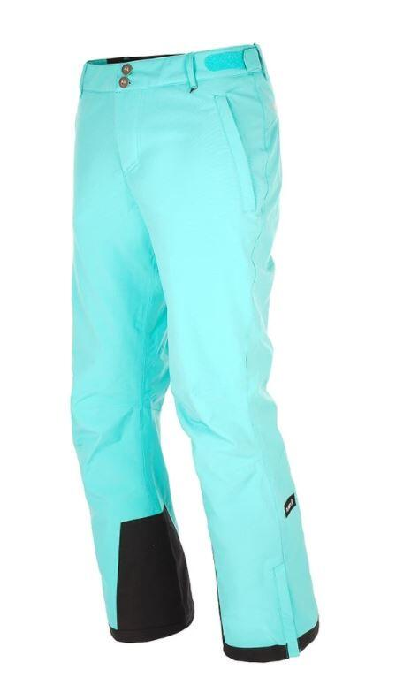 Planks Overstoke Wmns Pant