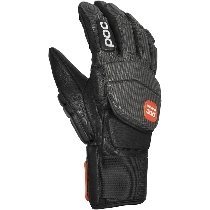 POC Super Palm Comp VPD 2.0 Glove