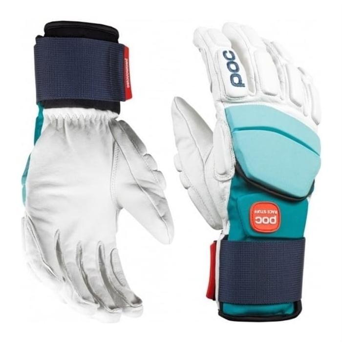POC Super Palm Comp Julia Glove