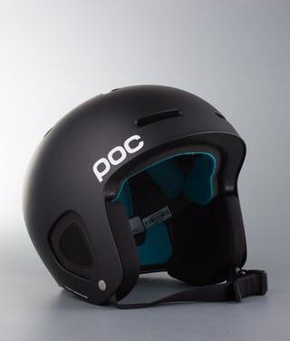 POC Auric Blunck Ed. Helmet