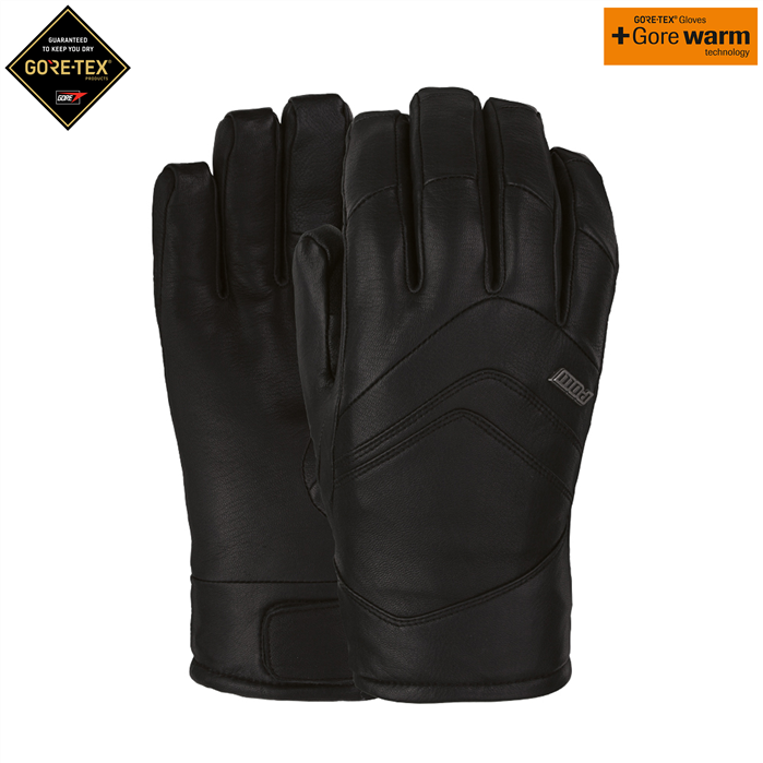Pow Stealth GTX Glove