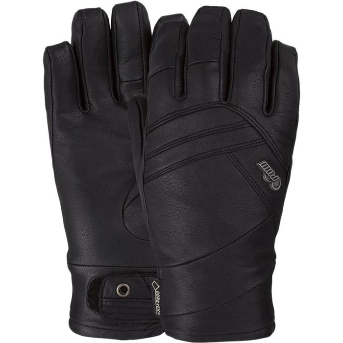 Pow Stealth Wmns GTX Glove