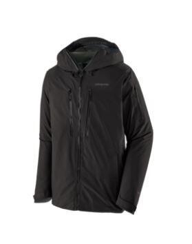 Patagonia Pow Slayer Jacket - Black