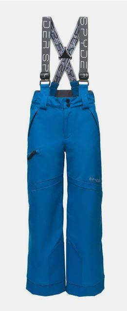 Spyder Propulsion Kids Pant - Old Glory
