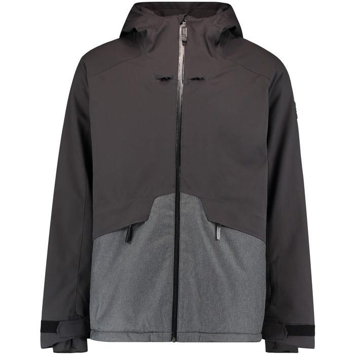 O'Neill Quartzite Jacket - Black Out