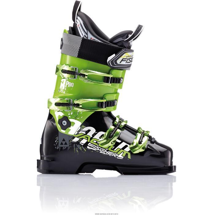 Fischer Ranger Pro 13 Vac Ski Boot