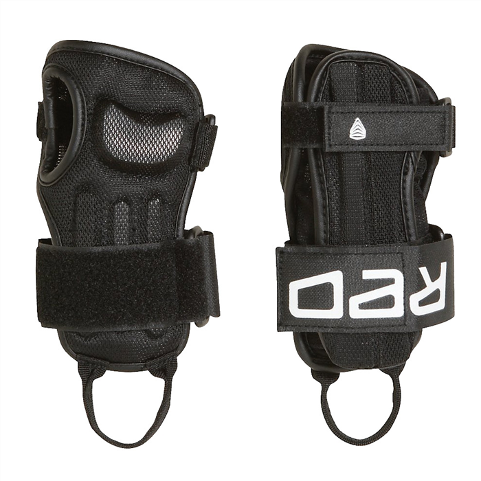 R.E.D Wrist Guards Youth