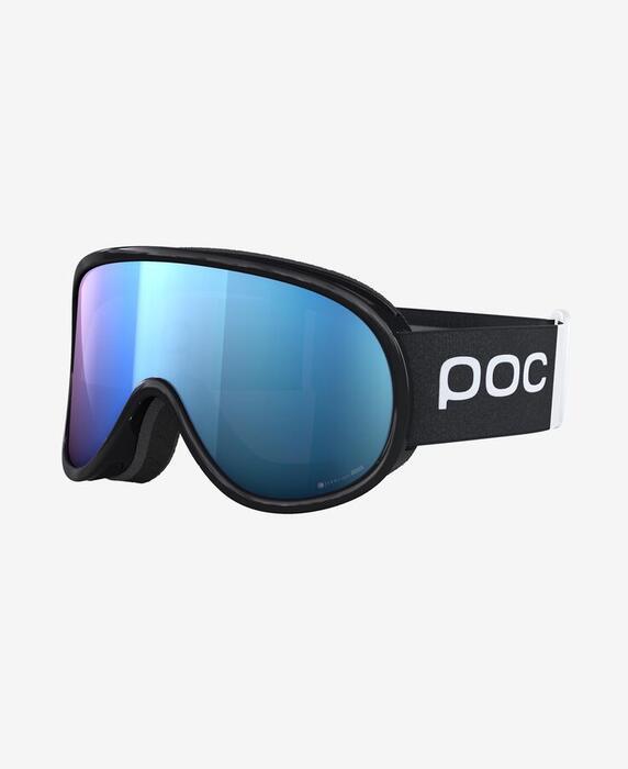 POC Retina Clarity Comp Goggle