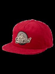 Burton Retro MTN Kids Cap