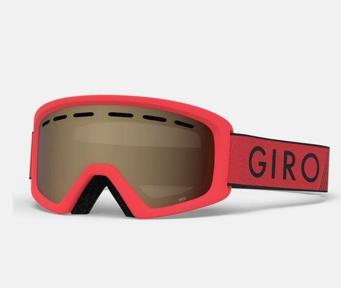 Giro Rev Kids Goggle