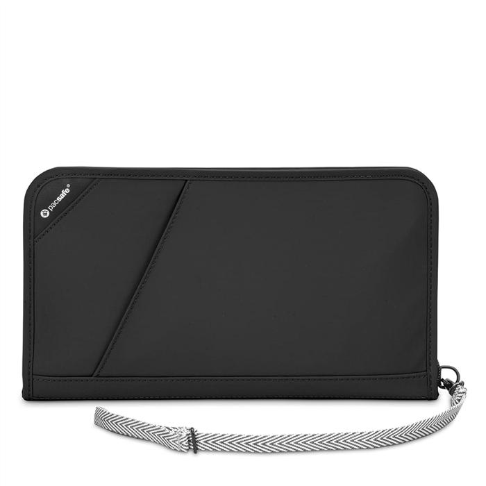Pacsafe RFID Safe V200 Wallet