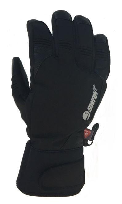 Swany Rival GTX Glove