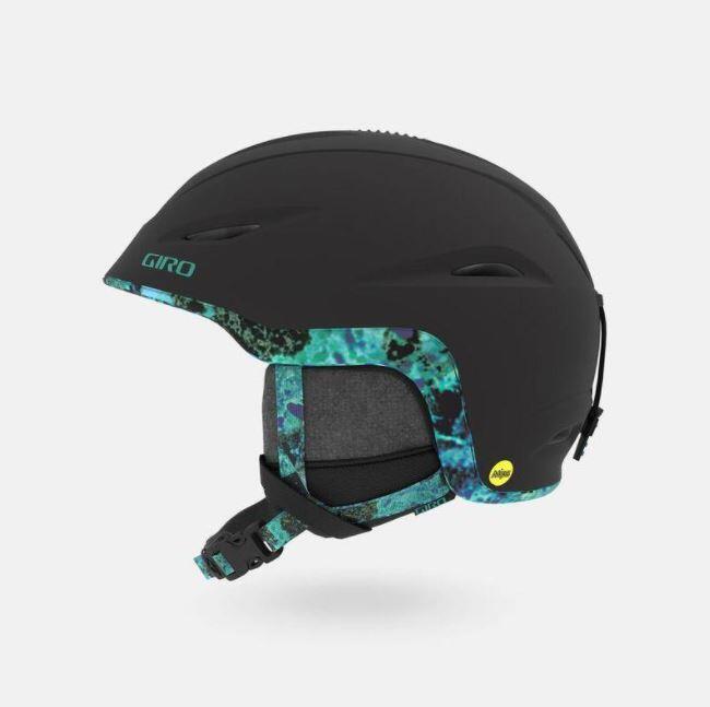 Giro Fade Mips Wmns Helmet