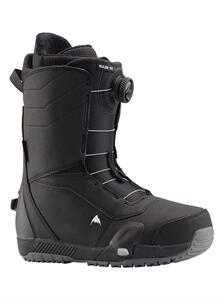 Burton Ruler Step On Snowboard Boot