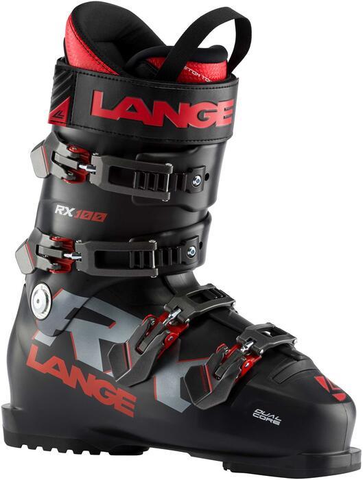 Lange RX 100 Ski Boot A
