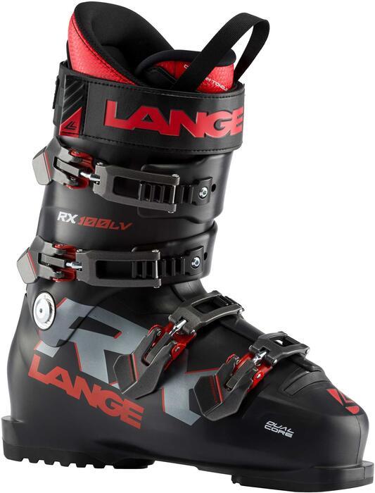 Lange RX 100 L.V. Ski Boot A