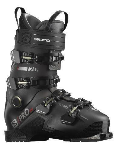 Salomon S/Pro HV 120 Ski Boot B