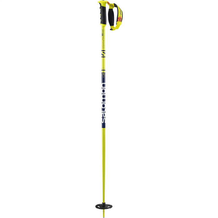 Salomon Hacker S3 Ski Pole