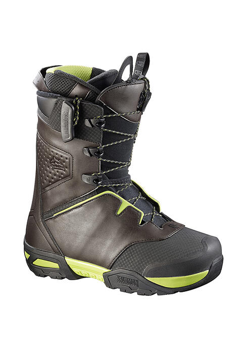 Salomon Synapse Snowboard Boot