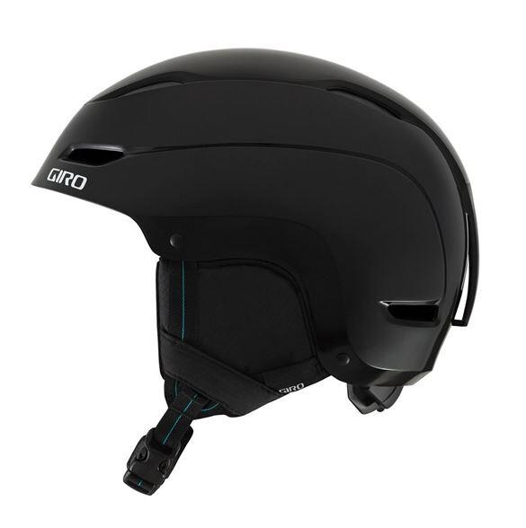 Giro Scale Foundation Kids Helmet