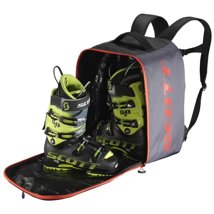 Scott Ski Boot Bag