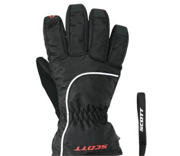 Scott Jr-Tac 10 GTX Kids Glove