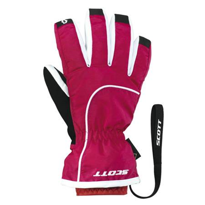 Scott JR-Tac 10GT Kids Glove