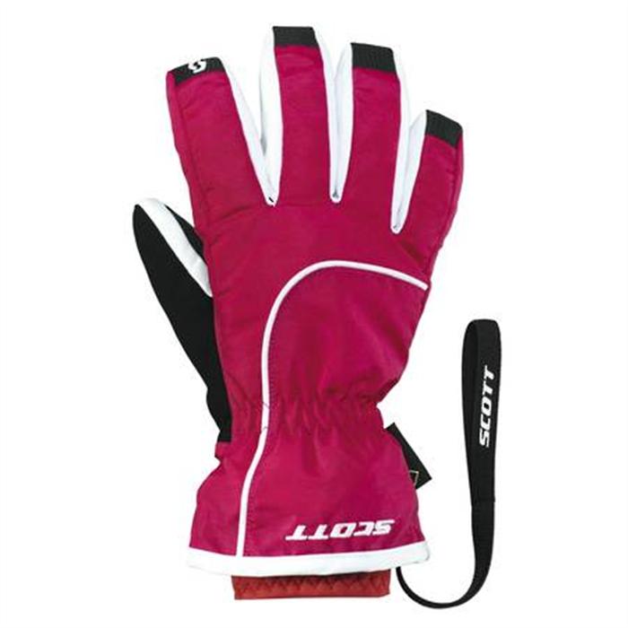 Scott JR-Tac 10GT Kids Glove