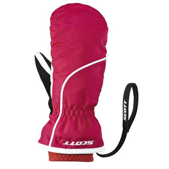 Scott JR-Tac 10GT Kids Mitten