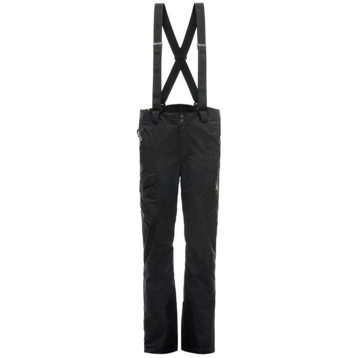 Spyder Sentinel Tailord Pant