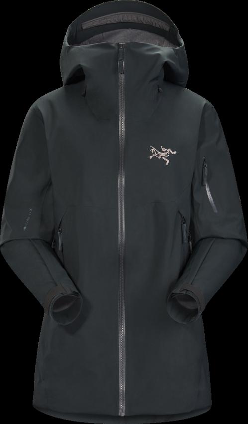 Arc'teryx Sentinel AR Wmns Jacket - Enigma